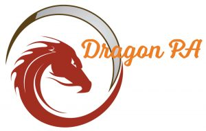 Dragon PA Brighton